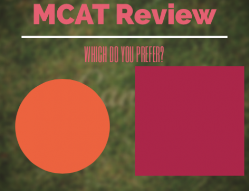Best MCAT Practice Exams Review