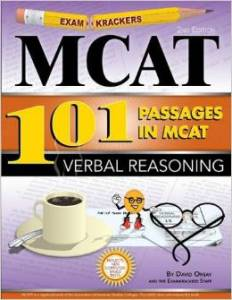 mcat prep books, mcat sample questions, mcat practice questions