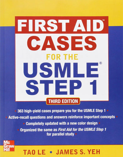 First-Aid-Cases-for-USMLE-Step-1-(First-Aid-USMLE)