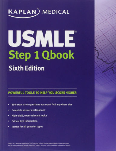 kaplan-usmle-step-1-qbook