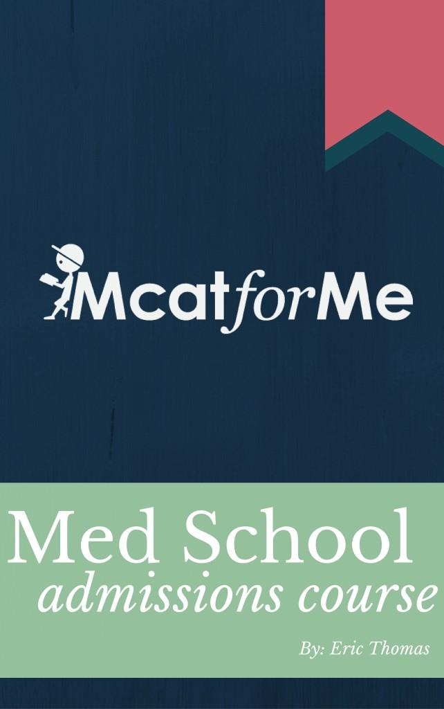 medadmissions-ebook