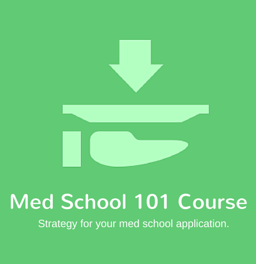 med-school-admissions