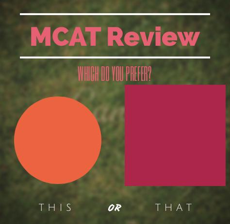 Best MCAT Practice Exams Review